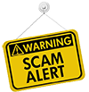 avoid loan modification scams