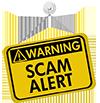 avoid loan modification scams