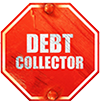 debt collector information