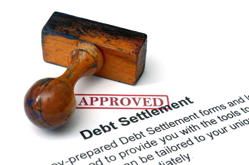 Debt Settlement: How to Negotiate With Creditors