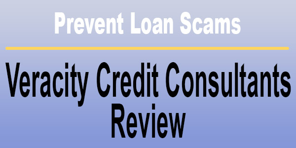 Veracity Credit Consultants
