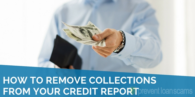 how to remove inquiries from credit report sample letter sample letter for removing credit inquiries 2018 updated 22347 | how to remove collections from your credit report