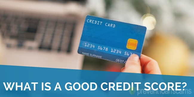 What Is A Good Credit Score 2020 Guide For Excellent Good Bad Scores