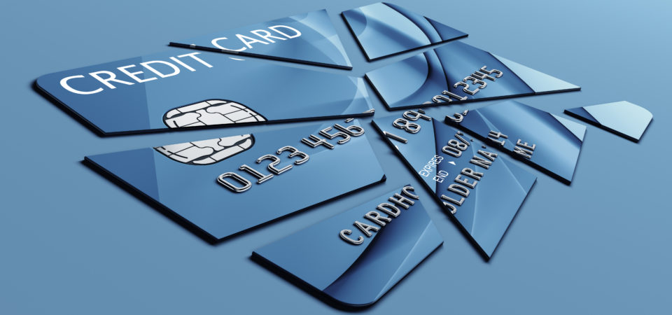 Can You Reopen a Closed Credit Card?