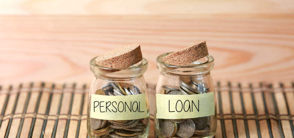 Best Personal Loans of 2021