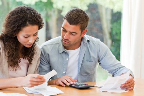First Financial Asset Management