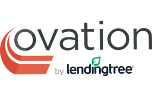 ovation credit repair by lendingtree